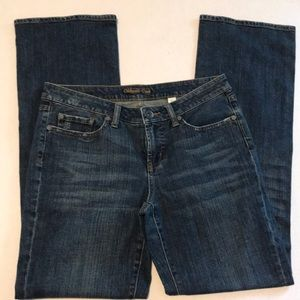 Cold water creek jeans